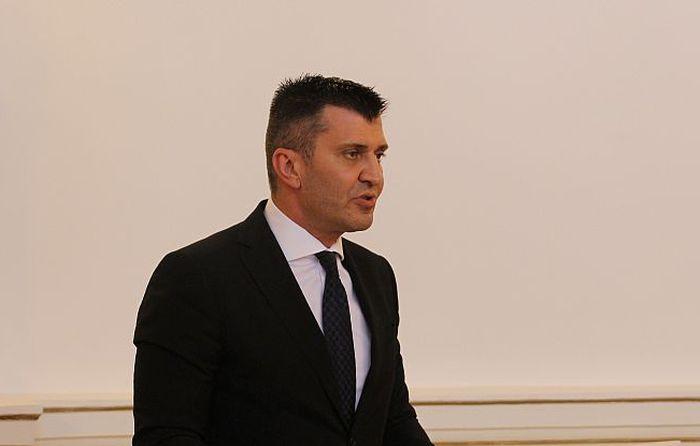 Đorđević: Morao sam da progutam sporazum o odlasku 120 medicinara godišnje, toga više neće biti