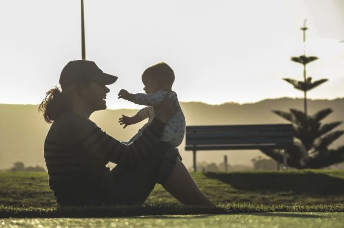 Danska najbolja zemlja za odgajanje dece, Srbija na 62. mestu