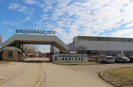 Galens o brodogradilištu: Planiramo izgradnju najmodernijeg humanog stambeno-poslovnog kompleksa