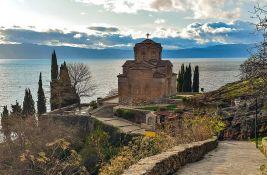 UNESKO nije stavio Ohrid na listu ugrožene baštine