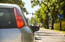 I spora vožnja može biti opasna: Izaziva gužve, frustracije i opasna preticanja