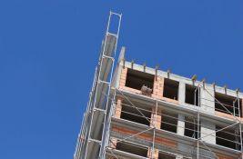 U Srbiji sve više gradilišta, a sve manje inspektora - biće ih još manje