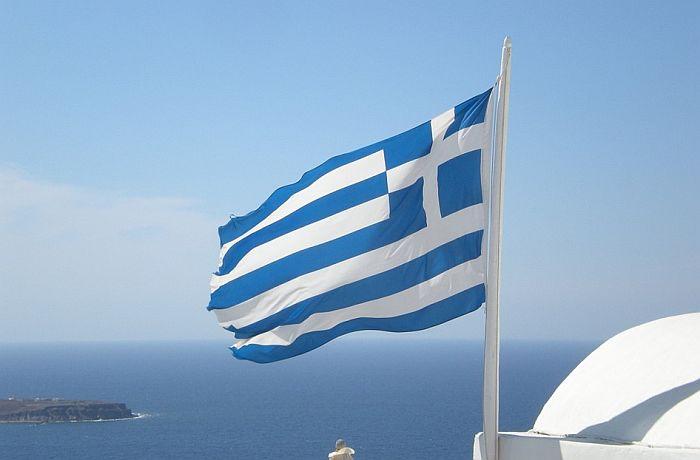 Grčka zabrinuta zbog povećanja broja zaraženih na Balkanu