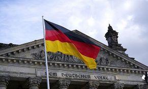 Nemačka smenjuje šefa vojne obaveštajne službe