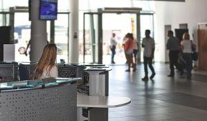 Ugostitelji od 1.oktobra moraju da prijave svakog turistu