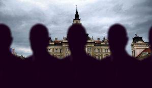 Vodič kroz novosadsku vlast: Ko je ko u Gradskom veću (II deo)