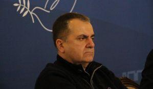 Pašalić: Centar za socijalni rad u Novom Sadu morao da se angažuje tokom vanrednog stanja