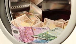 Agencija za borbu protiv korupcije - uloga važna, rezultati sporni
