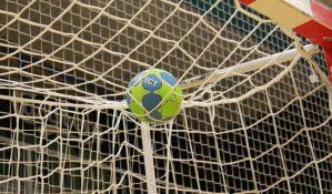 Rukometašice Srbije protiv Kine, Mađarske i Rusije za plasman na Olimpijske igre