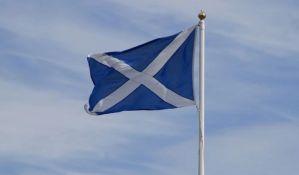 Premijerka Škotske: Ne možemo da budemo zarobljeni u UK protiv volje