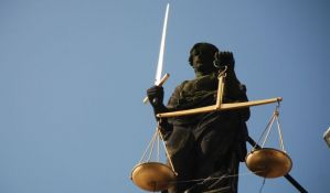Srbija zbog kršenja ljudskih prava za dve godine isplatila više od pola miliona evra