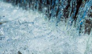 Stručnjaci sutra u Novom Sadu diskutuju o kvalitetu vode