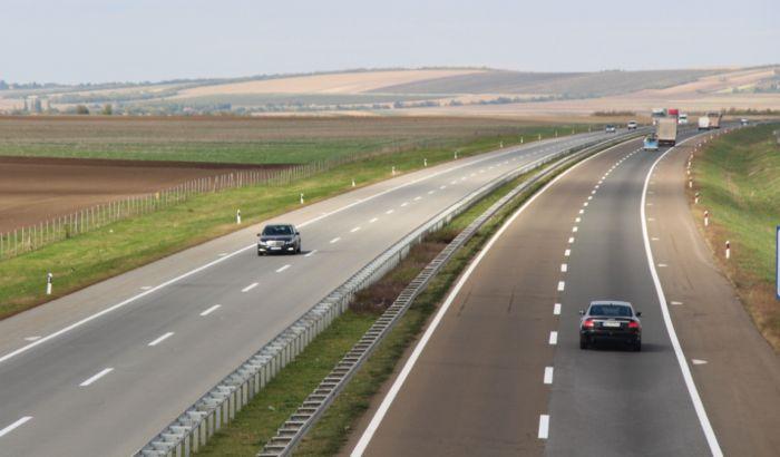 Počela izgradnja Moravskog koridora - prvog digitalnog auto-puta u Srbiji