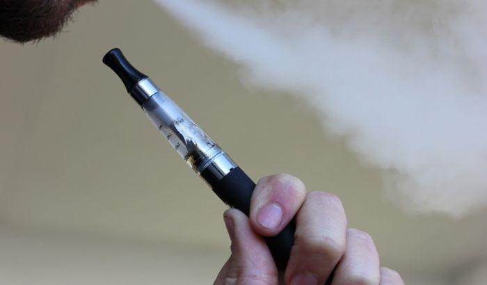U Crnoj Gori elektronske cigarete zabranjene u zatvorenom prostoru