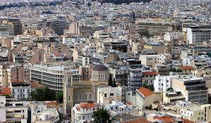 Grčka vlada objavljuje sporazum sa Makedonijom u nedeljnom izdanju novina