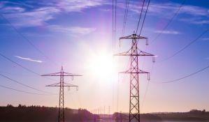 Rumunija zakida Srbiju za struju vrednu oko pet miliona dolara godišnje