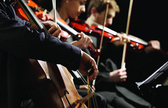 Naredna četiri dana festival klasične muzike u Novom Sadu
