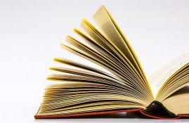 Promocija romana Dijane Ertl u petak u Prometeju