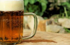 Stručnjaci: Ispijanje piva pomaže u koncentraciji