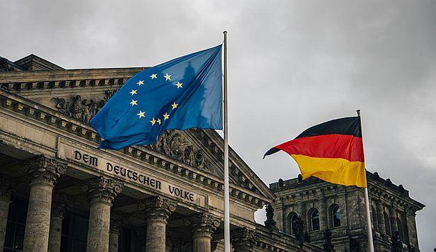 Evropa i Nemačka, zajedno ili protiv?