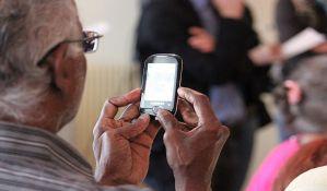 Zrenjaninci razvijaju softver koji starima olakšava korišćenje tehnologije