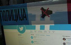 Novosađanin priznao da je pretio preko Tvitera, tvrdi da je to zbog lekova