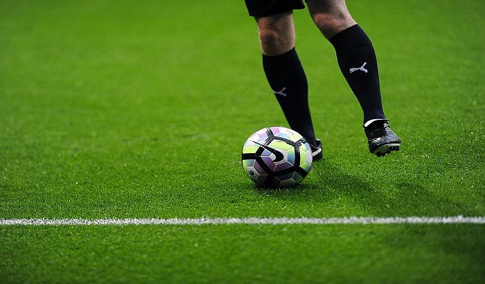 U Francuskoj odložene fudbalske utakmice zbog demonstracija