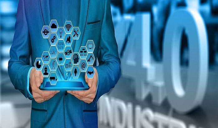 Vlada Srbije priprema strategiju razvoja digitalne pismenosti