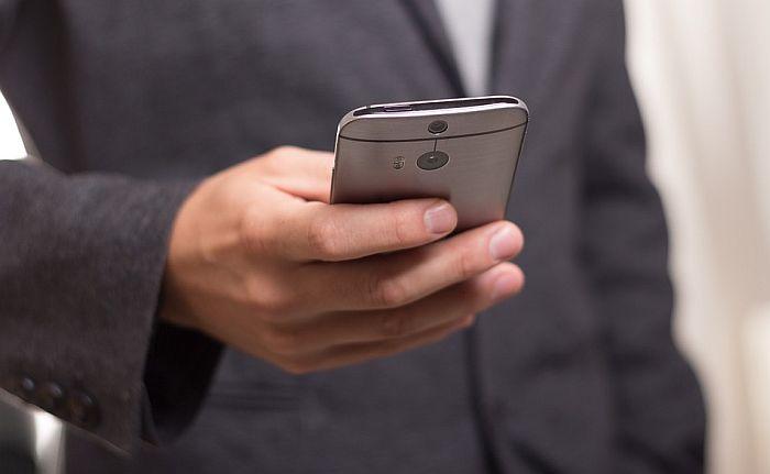 Poremećaji u mobilnoj telefoniji širom sveta