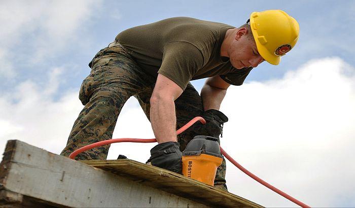 Osiguranje od povreda na radu biće obavezno