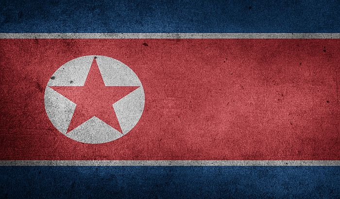 Severna Koreja širi bazu raketa