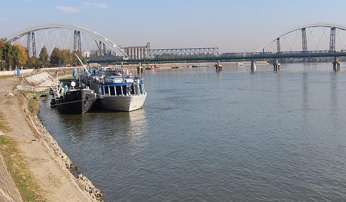 Gradovi u Srbiji jedini u Evropi gde se voda ne prečišćava