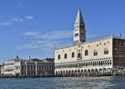 Turisti u Veneciji će biti snimani, moraće da plate ulazak u grad