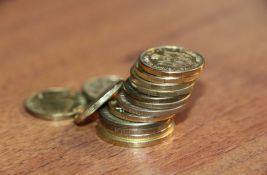 U gradsku kasu se slilo 18,7 milijardi za pola godine, Novosađani savesni građani