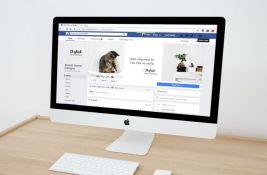 FOTO: Fejsbukov algoritam Afroamerikance označio kao primate