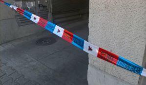 Dvostruko samoubistvo u Novom Sadu, preminuli baka i deka