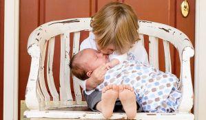 U Betaniji rođeno 28 beba