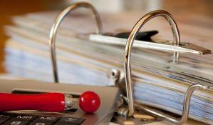 Rok za dostavljanje godišnjih finansijskih izveštaja ističe 4. avgusta