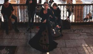 Presluškivanje: Uzbudljivo putovanje uz evropske muzičare