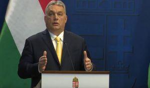 RSE: Orbanove snage jačaju pozicije u Vojvodini