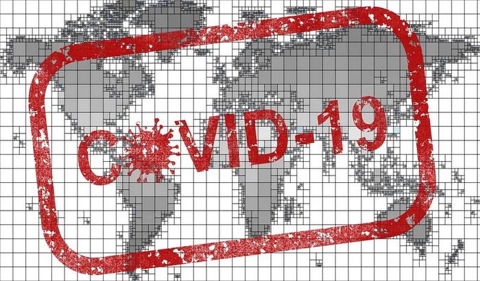 U svetu više od 680.000 umrlih od virusa korona