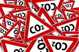 Pokrenuto najveće postrojenje za izvlačenje ugljen-dioksida iz vazduha