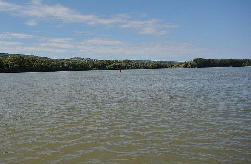 Evropska Amazonija biće proglašena zaštićenim područjem u pet država, uključujući i Srbiju