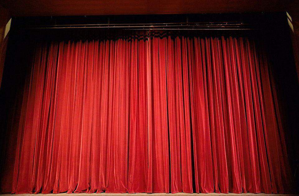 Festival pozorišta za decu u Subotici od 19. do 24. septembra