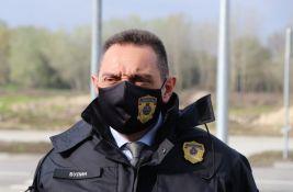 Vulin: Zagorčaću život mafiji