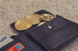 Salvador svakom stanovniku nudi 30 dolara u kriptovalutama