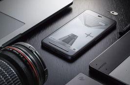 Srbija po cenama elektronskih uređaja druga u Evropi