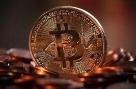Kineska centralna banka: Sve aktivnosti u vezi sa kriptovalutama su ilegalne