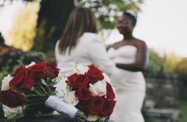 U Švajcarskoj danas referendum o istopolnim brakovima