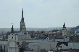 ANKETA: Kako biste ocenili kvalitet vazduha u Novom Sadu?